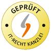 It Recht-Kanzlei